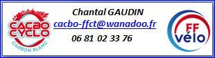 carte de visite chantal gaudin ffvc3a9lo 1 1